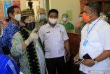 Menteri PPN: Labuan bajo harus nol kasus DBD