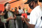 Menteri: Banyak daerah belum lakukan pemutakhiran data penerima  BST