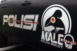 Timsus Maleo Polda Sulut ringkus residivis pencuri barang elektronik