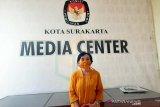 KPU Surakarta sebut setiap PPDP coklit data 10-15 pemilih per hari