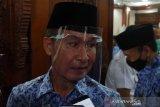Plt Bupati M. Hartopo siap berikan keterangan terkait suap di PDAM  Kudus