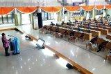 UMP mantapkan diri sebagai Islamic Entrepreneur University