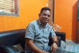 Bawaslu Kabupaten Sangihe