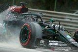 Lewsis Hamilton masih ingin membalap di F1 setidaknya tiga tahun lagi