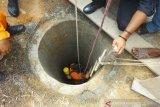 Kehabisan oksigen, dua warga Aceh Barat meninggal dunia  di dalam sumur