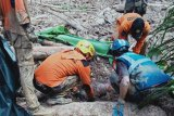 SAR Unhas fokus bantu bencana banjir Masamba Luwu Utara