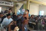 Pelanggan PLN Tanjungpinang  dapat diskon besar jika  tambah daya