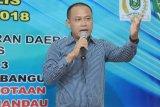 Gagal berkoalisi dengan PKS,  Demokrat Bengkalis tetap majukan kader di Pilkada Bengkalis