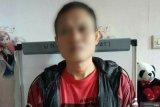 Polisi tangkap suami jual istri Rp400 ribu via medsos