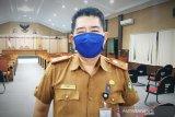 Sekolah di Kotim diminta permudah sistem pembelajaran di tengah pandemi COVID-19