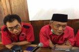 PDIP usung Bambang-Sudarmadi di Pilkada Gunung Kidul