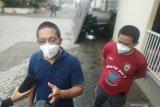 Insentif tenaga kesehatan RSK Dadi Makassar belum cair