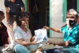 KPU Lombok Utara identifikasi pemilih berkebutuhan khusus