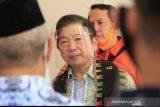 Menteri PPN sebut bila pariwisata Bali tak pulih, seluruh destinasi wisata RI bisa lumpuh