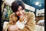 Aktor Jepang Haruma Miura meninggal dunia, Polisi temukan surat tulisan Haruma di TKP