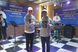 Bacagub Rusli-Aldi janji ingin fokus bangun Sulteng dari sektor pariwisata