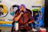 Legislator: Pancasila adalah konsensus negara yang sudah final
