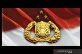 Polri masih menyelidiki dugaan pelanggaran kode etik dua jenderal