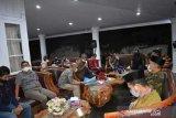 Pemkot Baubau tetapkan shalat Idul Adha di masjid