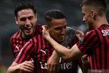 Klasemen Liga Italia setelah AC Milan naik ke peringkat keenam