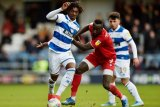 Striker Bristol City jadi sasaran kekerasan rasial