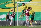 Burnley jaga asa ke Eropa