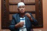 MAKI: harus diusut tuntas keterlibatan politisi pada kasus Djoko Tjandra