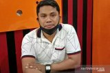 Camat Dusun Hilir Barsel bantah melakukan pemotongan dana BLT-DD