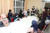 Direktur RSUD Bantaeng minta warga tidak kucilkan pasien sembuh dari COVID-19