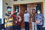 Pemkab mengajak masyarakat sambut baik kedatangan PPDP dalam pilkada
