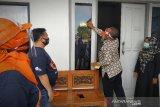 Masyarakat Kotim diimbau proaktif laporkan diri sebagai pemilih