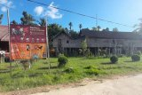 Cegah COVID-19, Disbudpar Gunung Mas belum membuka tempat wisata