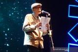 UI kehilangan sosok penyair Sapardi Damono