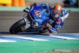 Rins dinyatakan tidak fit untuk GP Spanyol