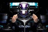 Lewis Hamilton ingin tetap membalap di F1 setidaknya tiga tahun lagi