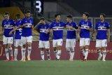 Sampdoria taklukkan Parma 3-2
