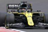 Renault kali kedua ajukan protes terkait legalitas mobil Racing Point
