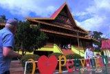 Akibat pandemi COVID-19, Disparbud Tanjungpinang batalkan 20 kegiatan wisata