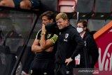 Howe yakin Bournemouth masih ada harapan