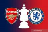 Ringkasan Piala FA,  final milik London