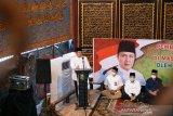 Gubernur Sumsel akan tinjau kesiapan ponpes  dalam AKB