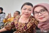 Jelang pilkada masyarakat Palangka Raya diminta bijak gunakan medsos