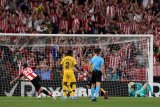 Ini 10 momen terbaik Liga Spanyol musim ini