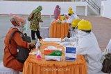 GTPP Luwu Utara siapkan tes cepat bagi relawan