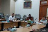 PDAM Kulon Progo diminta membuat DED pemanfaatan sumber mata air baru