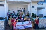 Pasien sembuh dari COVID-19 di Bantaeng bertambah 30 menjadi 78 orang