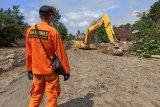 Tiga jenazah korban banjir bandang di Luwu Utara terindentifikasi