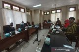 Kulon Progo diminta rumuskan kembali metode belajar di rumah