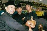 Faisol Djausal siap pimpin IPSI Lampung lagi
