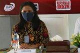 Kemenkumham NTT pindahkan napi kasus pencurian ternak ke Lapas Nusakambangan